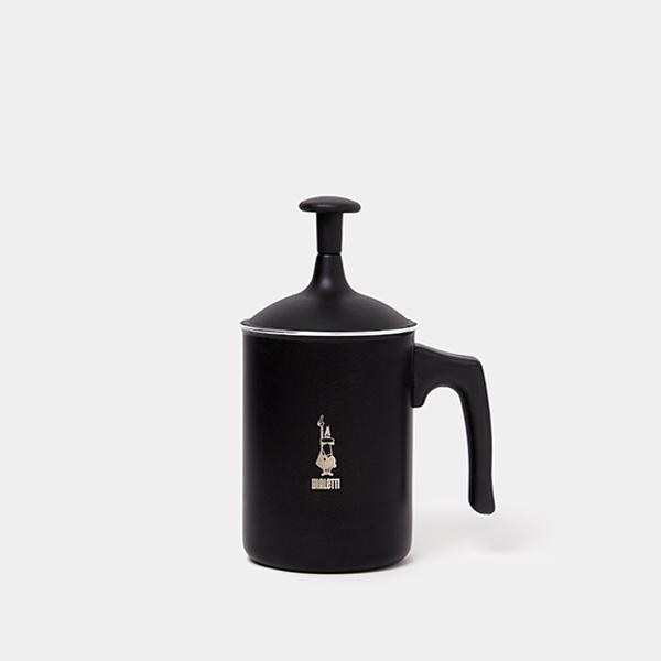 Bialetti Melkopschuimer 1 liter