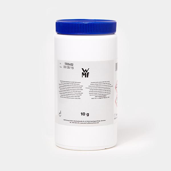 WMF Melkreinigingstablet 10 gram