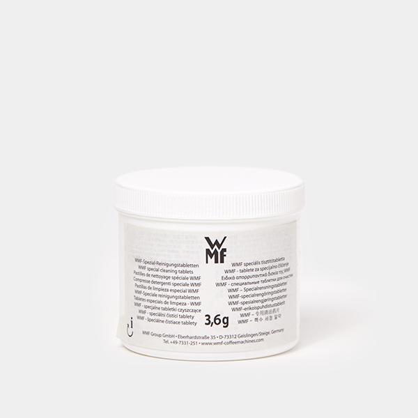 WMF reinigingstabletten Bistro 3,6 gram