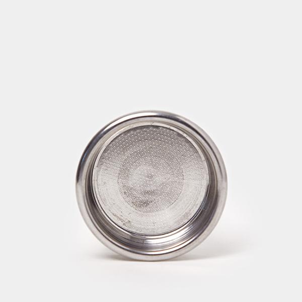 La Marzocco VST dubbel filterbakje 17 gram