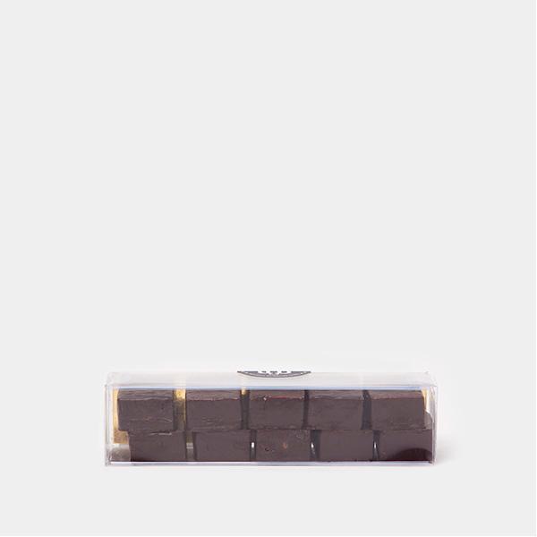 Dael's Chocolade Nougat