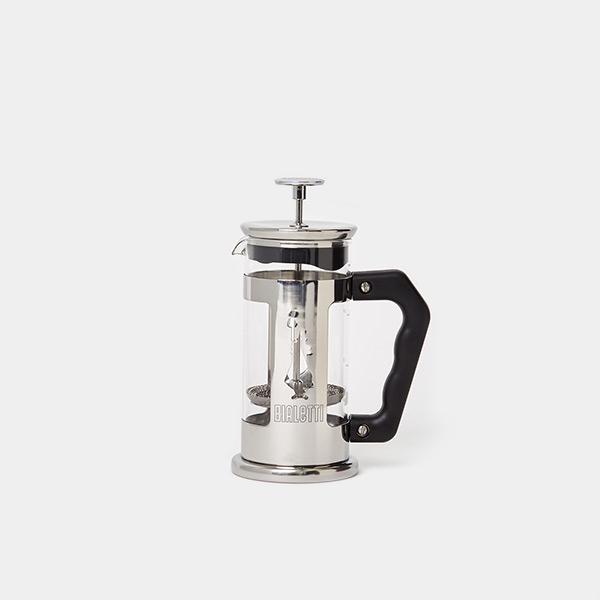 Bialetti Pressofiltro Cafetiere - 350ml